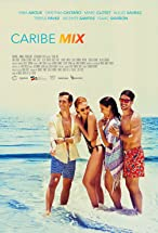 Primary image for Caribe Mix