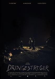 Ready full movie hd 1080p download Drengestreger Denmark [FullHD]