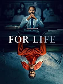 For Life (TV Series 2020)