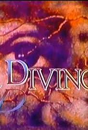 El divino Poster