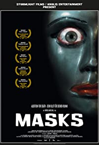 Primary photo for Masks