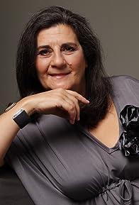 Primary photo for Teresa Faria