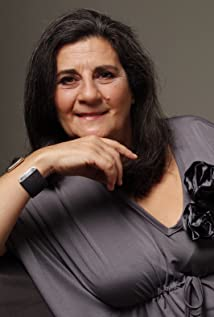 Teresa Faria Picture