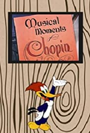 Musical Moments from Chopin (1946) Poster - Movie Forum, Cast, Reviews