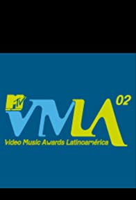 Primary photo for MTV Video Music Awards Latinoamérica 2002