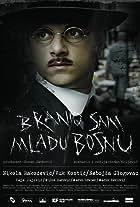 The Man Who Defended Gavrilo Princip