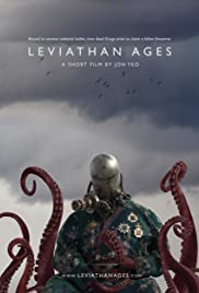 Leviathan Ages Poster