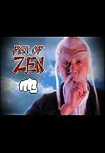 Fist of Zen