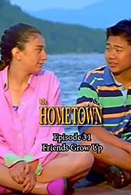 My Hometown (1996)