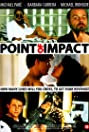 Point of Impact (1993) Poster