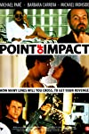 Point of Impact (1993)