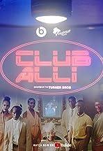 Club Alli