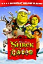Shrek the Halls (2007) Poster