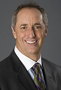 Primary photo for Rick Reilly