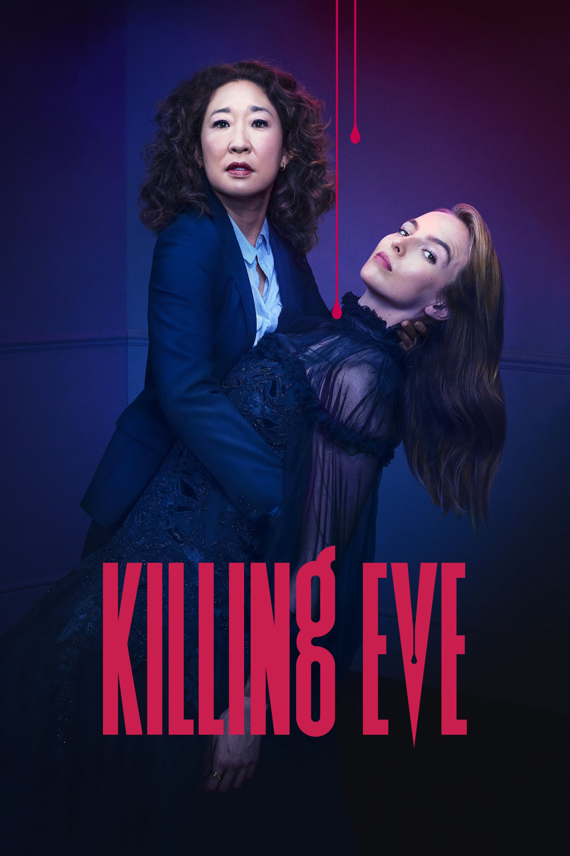 Killing.Eve.S02E07.MULTi.720p.WEB.H264-CiELOS
