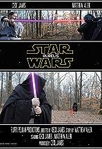 Star Wars: Aurelis