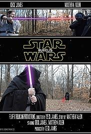 Star Wars: Aurelis Poster