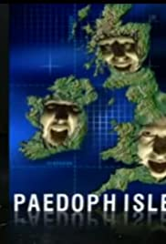 Paedophilia Poster