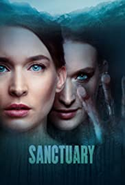 Sanctuary (2019) Saison 1 VF