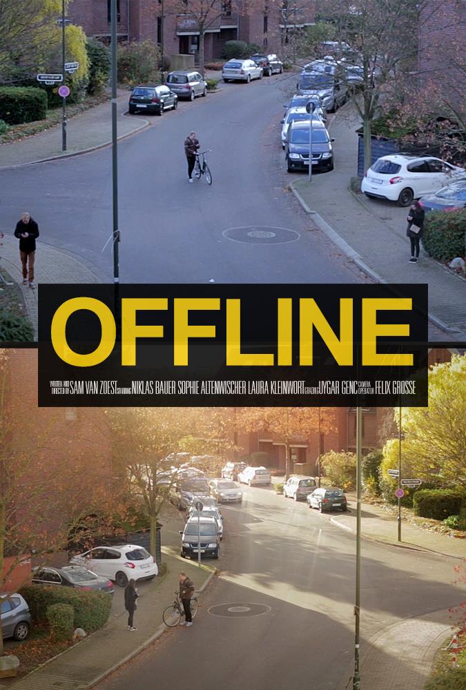 Offline 2016
