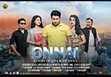 Onnai: A story of Love and Sacrifice (2018)