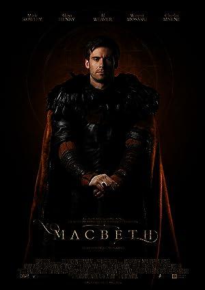 Download Macbeth Full Movie