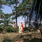 Nü er guo (1968)