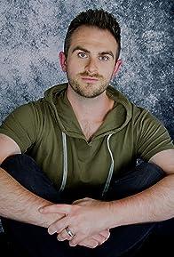 Primary photo for Adam Loyd