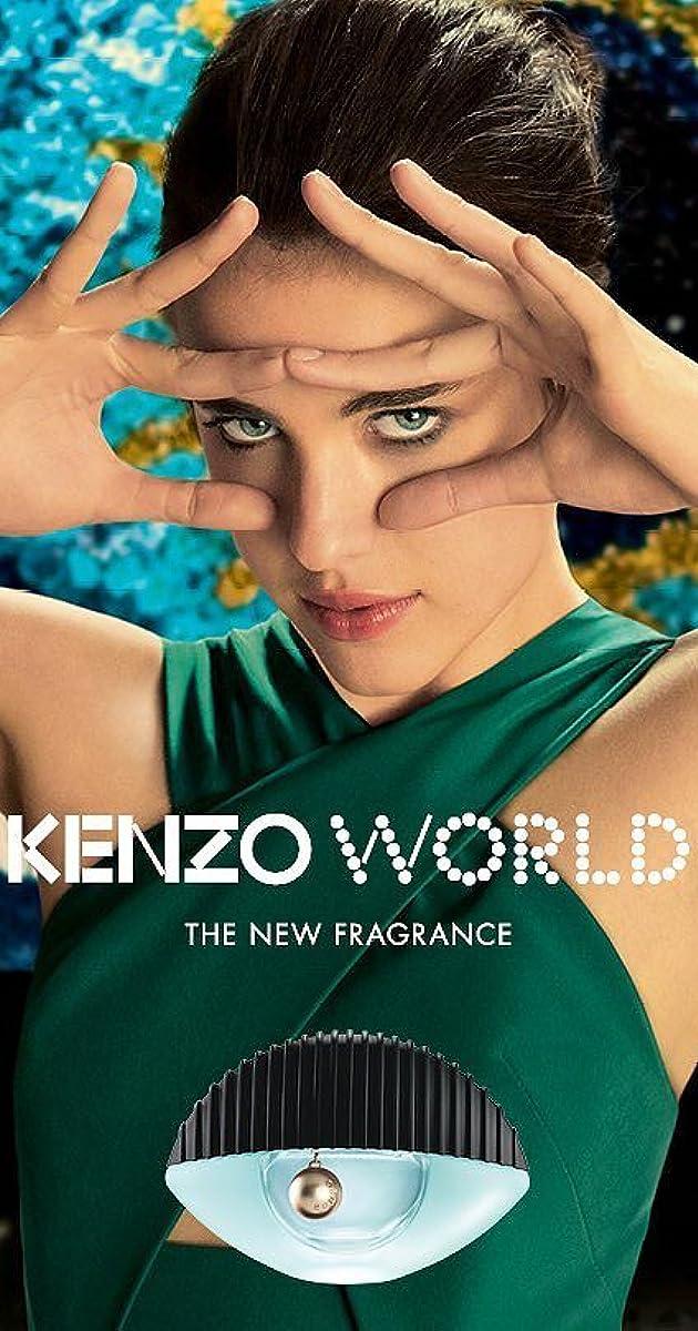 Kenzo Worldvideo 2016Imdb 2016Imdb Kenzo Worldvideo Worldvideo Kenzo ZiTXPOuwk