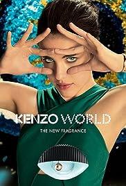 4482882a5 Kenzo World (Video 2016) - IMDb