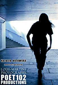 Movie hollywood download Kotowska UK [x265]