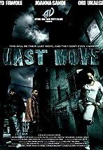Last Move