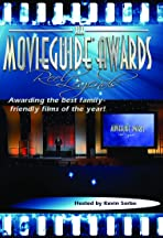 The 20th Annual Movieguide Awards