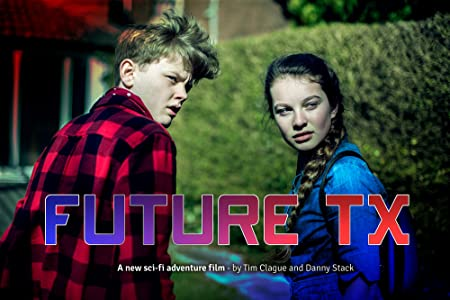 Future TX full movie in hindi free download hd 1080p