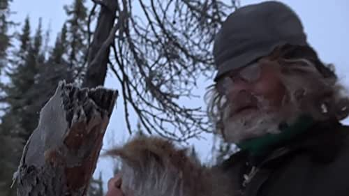 MOUNTAIN MEN: While the Going Is Good