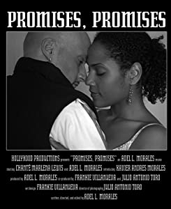 Watch free new english movies Promises Promises by [640x960]