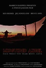 Misguided Angel (1998)
