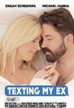 Texting My Ex