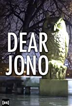 Dear Jono