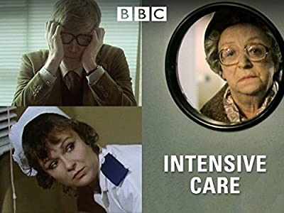 Full hd movie trailer downloads Intensive Care [720x576]