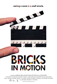 Bricks in Motion (2016) 1080p