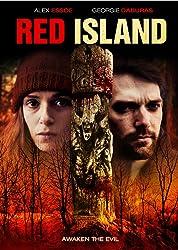 فيلم Red Island مترجم