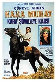 Kara Murat: Kara Sövalyeye Karsi