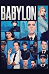 'Babylon' Film Review: Controversial 1980 Reggae Drama Finally Gets a U.S. Release