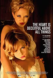 The Heart is Deceitful Above All Things (2004) 1080p