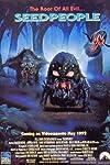 Seedpeople (1992)