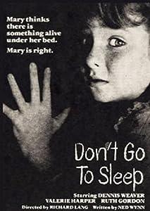 Watchfreemovies full Don't Go to Sleep USA [480p]