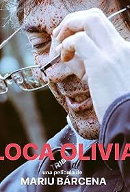 Loca Olivia (2018)
