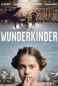 Primary photo for Wunderkinder