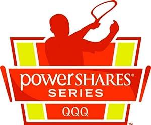 Powershares Tennis OKG